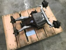 2003 HONDA S2000 AP1 REAR DIFFERENTIAL DIFF PUMPKIN 00 01 02 03