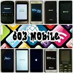 603 Mobile