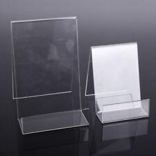 Art de la table de fête transparents sans marque pour la maison, pour toutes occasions