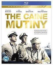 Caine Mutiny (Hollywood Gold) [New Misc] Australia - Import, PAL Region 0
