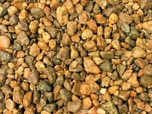 Potting Grit - Horticultural Washed Pure Grow Lime Free Draining Soil 0.5,1,2 kg