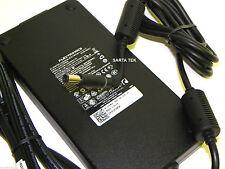 Dell PA-9E 240W AC Adapter FHMD4 M6500 M6600 M4700 M6400 M6500 M17x R4 M18x