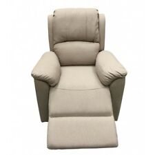 Electric Dual motor riser and recliner mobility lift chair rise recline