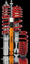 70 VW 01 V-MAXX EXTREME  COILOVER KIT FIT VW Scirocco Mk1 / 2 All 9.74>91