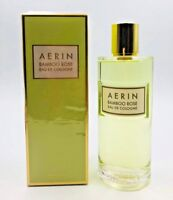 AERIN Bamboo ROSE Eau de Cologne Perfume Spray 6.7oz 200 ml Estee Lauder NeW BoX