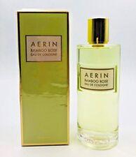 AERIN Bamboo ROSE Eau de Cologne Perfume Spray 6.7oz 200 ml Estee Lauder NeW BoX