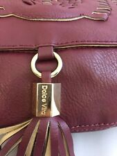 Dolce Vita Women's Leather Handbag