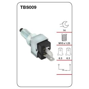 Tridon Switch Stop Light TBS009