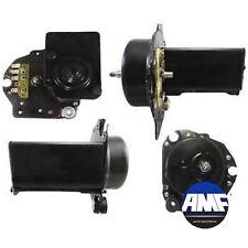 New Windshield Wiper Motor for Chevrolet P30 B60 Blazer GMC P3500 - WPM155