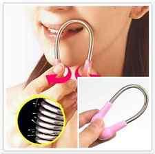 Facial Epicare Epilator Thread Epistick Make up Beauty Hair Remover Stick