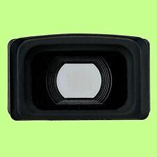 Genuine Nikon DK-21M Magnifying Eyepiece