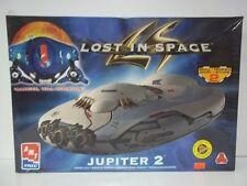 Lost In Space Jupiter 2 AMT Model Kit NEW Sealed