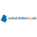schutzfolien24