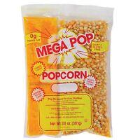 Mega-Pop Popcorn Kit 8 oz. - 24 Pack