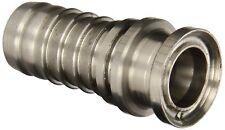 "PT Coupling Progrip C50 Crimp System Series Stainless Steel 304 Hose Fit 2 1/2"""