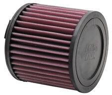 K&N filtro aria per SEAT IBIZA 1.2 STI & 1.4 T 2009-2015 E-2997