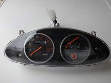 CPI bravo 50 clocks