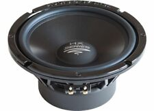 Sistema de audio EX 165 Polvo Evo 165MM HIGH END ALTAVOZ