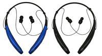 Genuine LG Tone PRO HBS-770 Bluetooth Wireless Stereo Headset