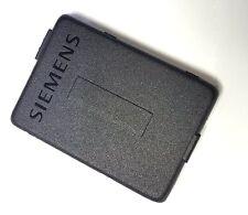 Siemens gigaset 4000 Micro m1 professional Batterie d'origine NEUF!!!