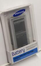 Samsung Galaxy Note Edge Note 4 Edge Akku Original SM-N9150F BE-BN915BBE Bj 2017