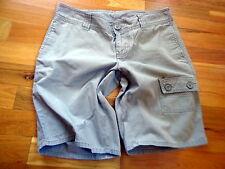 Damen kurze Hose The North Face Gr.6 Gr. 36 neuwertig Shorts beige