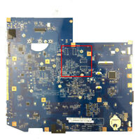 For Acer Aspire 7740 7740G Laptop Motherboard 48.4GC01.011 MBPLY01001 Mainboard
