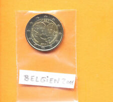 Sehr gute Münzen aus Europa mit Architektur-Motiv