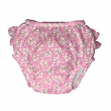 Bademode für Baby Mädchen aus Polyester