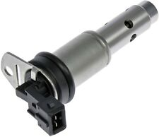 Variable Camshaft Timing Solenoid   Dorman (OE Solutions)   917-241