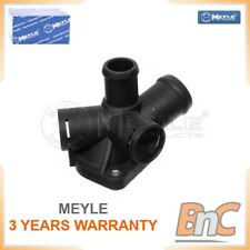 COOLANT FLANGE AUDI VW MEYLE OEM 050121132A 1001211055 GENUINE HEAVY DUTY