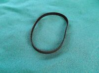NEW DRIVE BELT MADE IN USA REPLACES SEARS CRAFTSMAN 989368-000