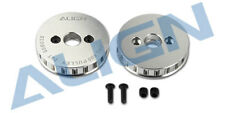 Align 20T Yaw Mount Belt Pulley Assembly