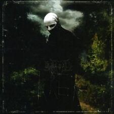 Khold - Krek CD NEU