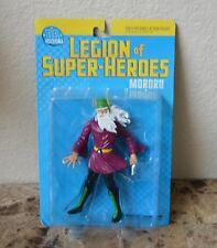 LEGION OF SUPER-HEROES: MORDRU ACTION FIGURE DC DIRECT