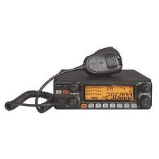 CRT SS 7900 Mobilfunkgerät mit SSB - Transceiver 10m-Band