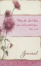 May the Lord Bless You and Protect You. Journal : Num. 6:24 (2013, Paperback)