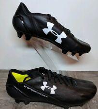 Under Zapatos EeUuEbay Para Fútbol Armour De 7 Hombres nO80PNwXk