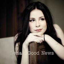 Good News (Platin Edition Jewel Case) von Lena (2014)