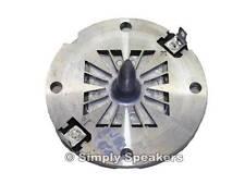 JBL 2408H-1 8 Ohm Factory Speaker Diaphragm for Horn Driver Repair D8R2408-1