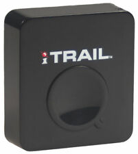 Itrail Child GPS Vehicle Logger Tracker With Magnetic Case