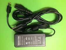 AC Adapter charger cord for Lenovo ThinkPad Edge IdeaPad Flex 15 59382272 G50-30