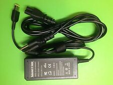 65W AC Adapter charger cord for Lenovo Flex 10 14 14D 14AT 59395495 ADLX45NLC3A