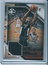 Chris Bosh Not Authenticated Single Basketball Trading Cards