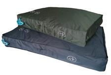 Waterproof Dog Bed Mattress Cushion Heavy Duty Pet Gor Pets Outdoor Sleeper