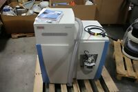 Thermo Scientific Exactive High Performance LC-MS W/ Manuals exactive