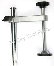 630065-00 DeWalt Miter Saw Clamp Assembly  DW717  DW718 Types 2&3  DWS780