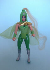 She-Ra Princess of Power / MOTU / Double Trouble / ca. 14 cm /1984