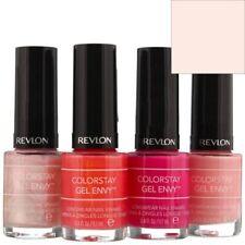 Esmaltes de uñas Revlon color principal rosa