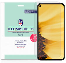 Very Simple Assembly 100/% accurately Fitting Residue-Free Removal 6X MEXXPROTECT Ultra-Clear Screen Protector for Telefunken FHD170//5 6 Protective Films